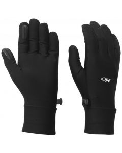 OUTDOOR RESEARCH PL BASE GLOVES Mens