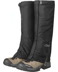 OUTDOOR RESEARCH ROCKY MOUNTAIN HIGH GAITERS Mens