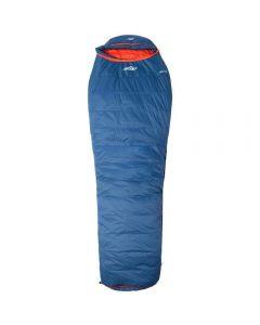 MONT EVO SUPER SLEEPING BAG XL