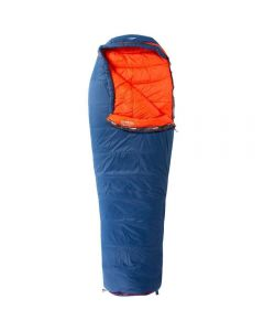 MONT EVO LIGHT SLEEPING BAG