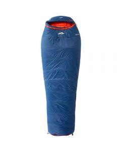 MONT EVO ULTRA LIGHT SLEEPING BAG