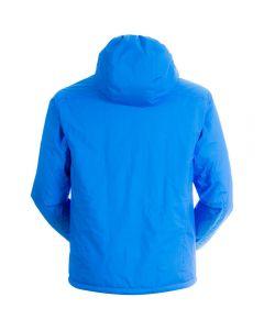 MONT GUIDE HOODIE Primaloft Jacket Mens