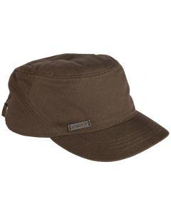 MONT OASIS CAP Mens