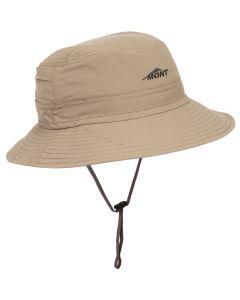 MONT SUN HAT