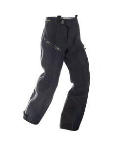 MONT SUPERSONIC PANTS Mens