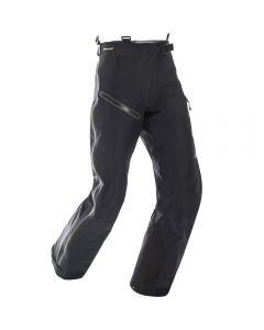 MONT SUPERSONIC PANTS W