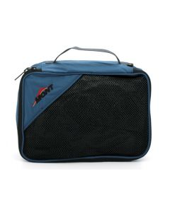 MONT PACKING CELL - MEDIUM