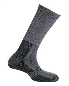 MUND ADVENTURER Hiking Socks