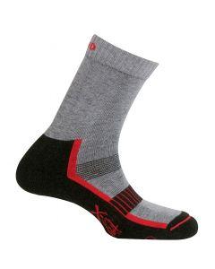 MUND ANDES Hiking Socks