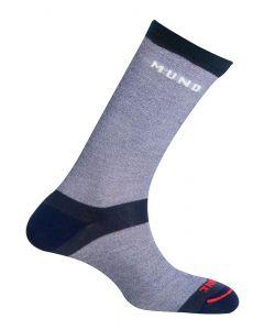 MUND ELBRUS Liner Socks