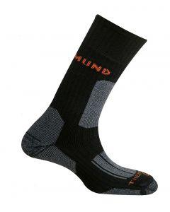 MUND EVEREST Double Socks
