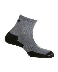 MUND KILIMANJARO Hiking Socks