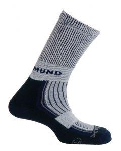 MUND PIRINEOS Hiking Socks