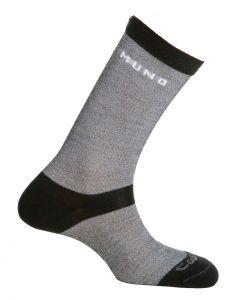 MUND SAHARA Liner Socks