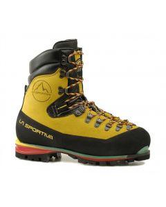 LA SPORTIVA NEPAL EXTREME Mountaineering Boots large sizes