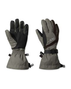 OUTDOOR RESEARCH ADRENALINE GLOVES Womens
