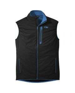 OUTDOOR RESEARCH Ascendant Insulated Vest Mens
