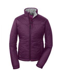 Outdoor Research Breva Women's Jacket