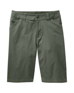 OUTDOOR RESEARCH BRICKYARD SHORTS Mens