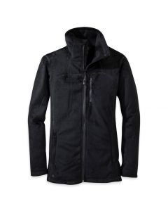 OUTDOOR RESEARCH CASIA JACKET Womens