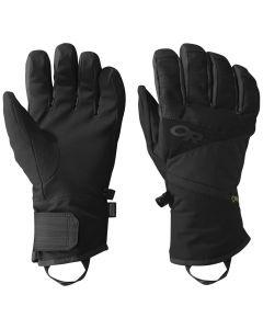 OUTDOOR RESEARCH Centurion Gloves Mens