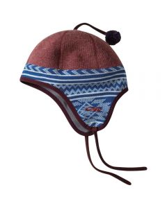 OUTDOOR RESEARCH Dakota Peruvian Hat
