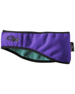 PURPLE (Purple/Rain/Black)