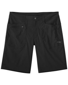 OUTDOOR RESEARCH EQUINOX SHORTS 2020 Style