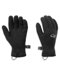 OUTDOOR RESEARCH FLURRY GLOVES Kids