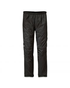 OUTDOOR RESEARCH HELIUM Waterproof Pants Mens