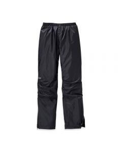OUTDOOR RESEARCH HELIUM Waterproof Pants Womens