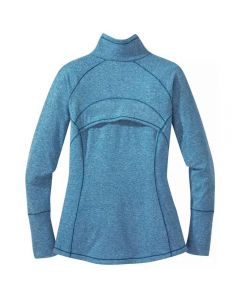 OUTDOOR RESEARCH Melody Full Zip Jacket Womens