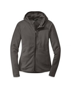 OUTDOOR RESEARCH SOLEIL HOODY Womens