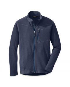 OUTDOOR RESEARCH SOLEIL fleece jacket