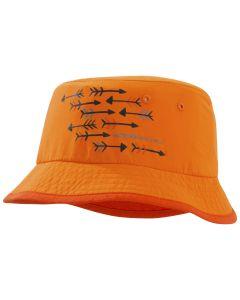 OUTDOOR RESEARCH Solstice Sun Hat Kids