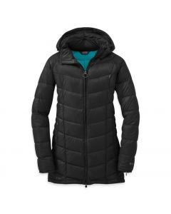 OUTDOOR RESEARCH SONATA DOWN PARKA Womens