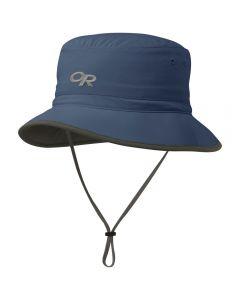 OUTDOOR RESEARCH SUN BUCKET HAT