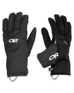 OUTDOOR RESEARCH VERSALINER Glove Womens