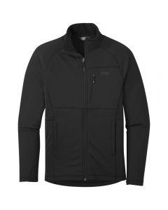 OUTDOOR RESEARCH Vigor Full Zip Jacket Mens