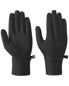 OUTDOOR RESEARCH Vigor Lightweight Sensor Gloves Mens