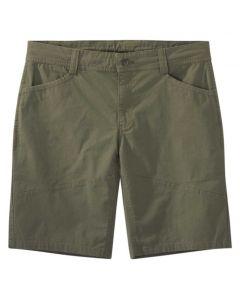 OUTDOOR RESEARCH Wadi Rum Shorts Mens