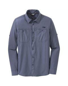 Steel Blue (NAVY), 2020 model