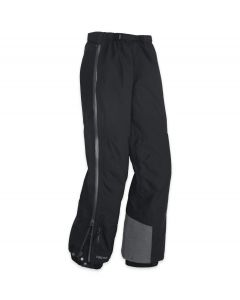 OUTDOOR RESEARCH ENIGMA GORETEX PANT Womens
