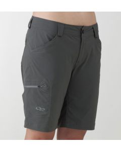 OUTDOOR RESEARCH EQUINOX womens shorts
