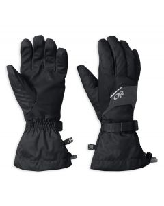 OUTDOOR RESEARCH ADRENALINE GLOVES Mens