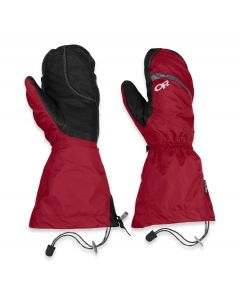 OUTDOOR RESEARCH ALTI MITTS Mens