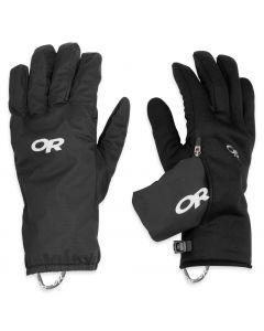 OUTDOOR RESEARCH VERSALINER gloves