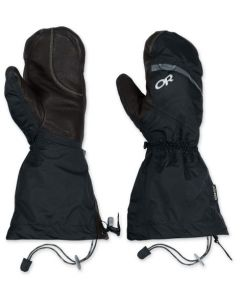 OUTDOOR RESEARCH ALTI MITTS Womens