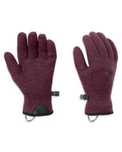 OUTDOOR RESEARCH FLURRY GLOVES Womens