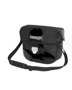 ORTLIEB ULTIMATE 6 M CLASSIC HANDLEBAR BAG